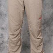 Pantalón de Trekking Beige SHUNTU 3