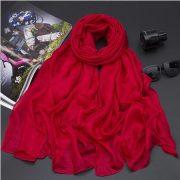 Chal Rojo 1